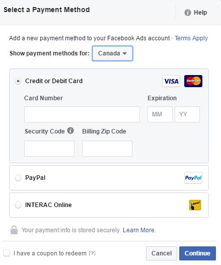 credit-card-info